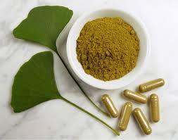 Obat herbal De Natrure