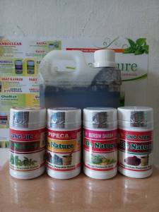 Obat gonore
